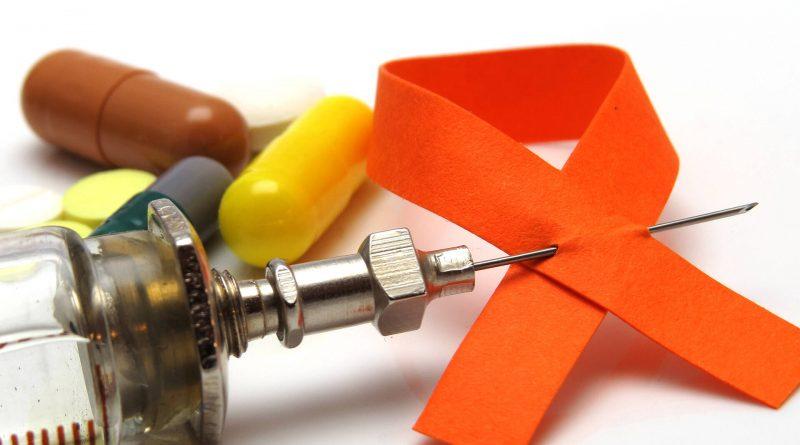 kemoterapi tedavisi