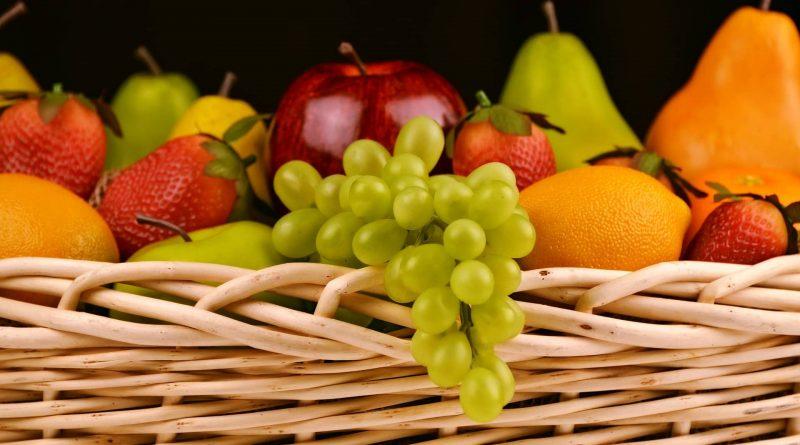 Mesane Kanseri İçin Diyet ve Beslenme